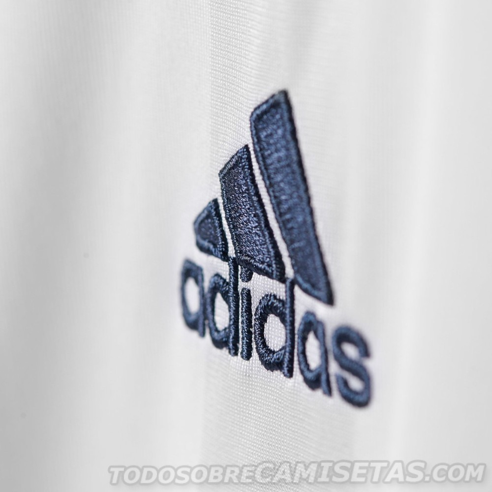 Colombia-2016-adidas-new-away-kit-5.jpg