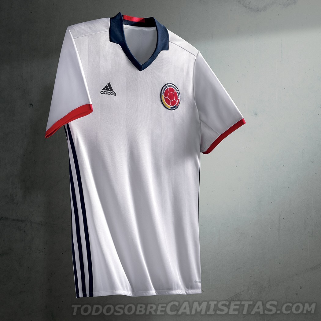 Colombia-2016-adidas-new-away-kit-8.jpg