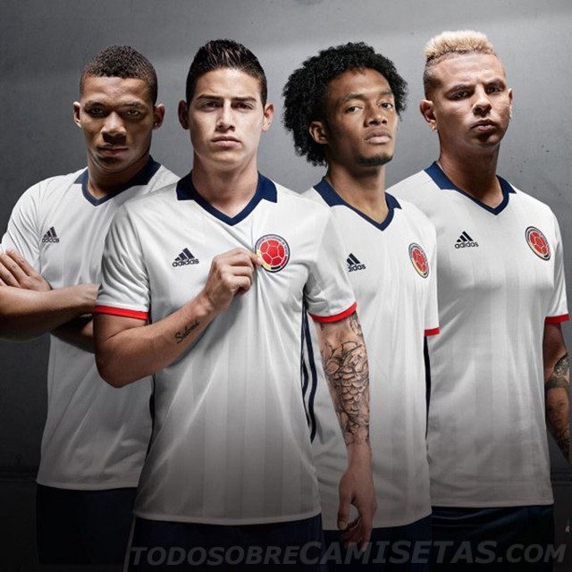 Colombia-2016-adidas-new-away-kit-9.jpg