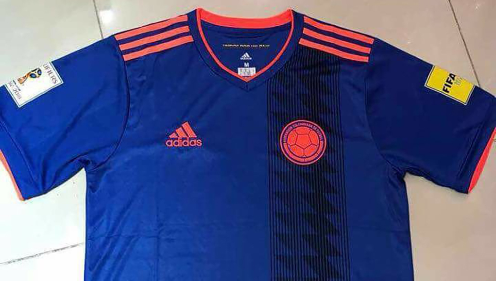 Colombia-2018-adidas-new-away-kit-Leaked-1.jpg