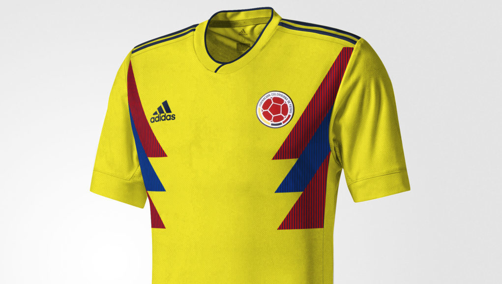 Colombia-2018-adidas-new-home-kit-Leaked-1.jpg