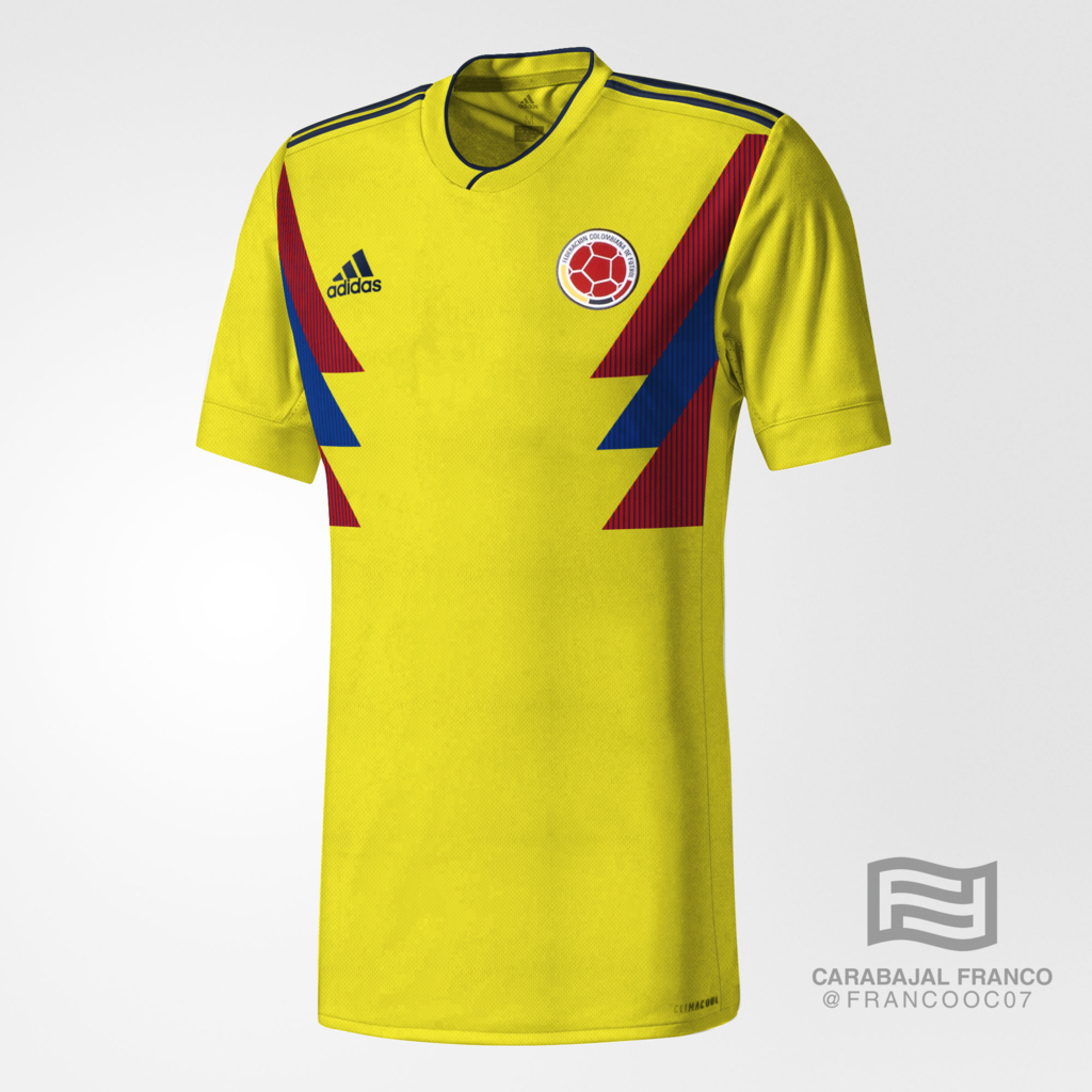Colombia-2018-adidas-new-home-kit-Leaked-2.jpg