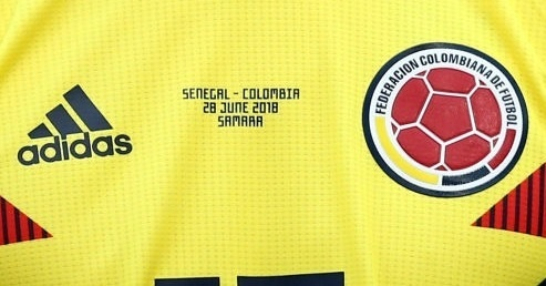 Colombia-2018-adidas-world-cup-home-kit-match-day-print.jpg