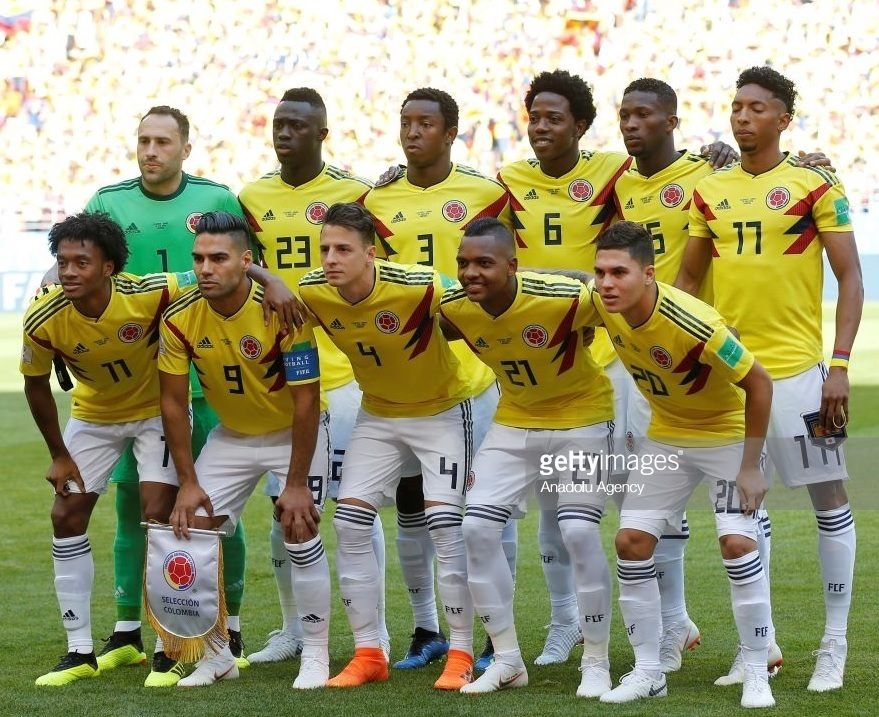 Colombia-2018-adidas-world-cup-home-kit-yellow-white-white-line-up.jpg