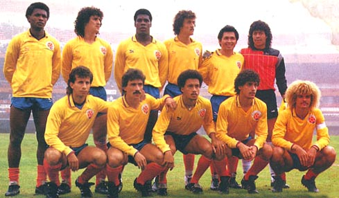 Colombia-87-PUMA-home-kit-yellow-blue-red-line up.JPG