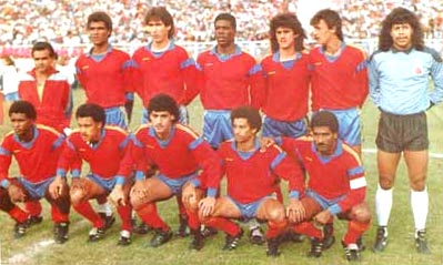 Colombia-88-89-adidas-home-kit-red-blue-red-line up.JPG