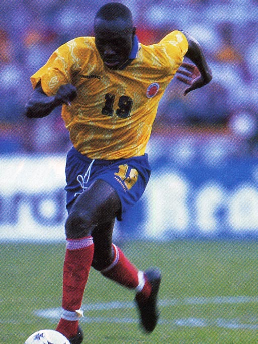 Colombia-97-UMBRO-home-kit-yellow-blue-red.JPG