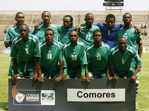 Comoros-08-adidas-uniform-green-green-green-group.JPG