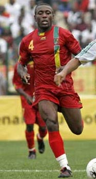 Congo-06-07-AIRNESS-red-red-red.JPG