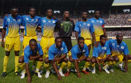 Congo-DR-06-07-AIRNESS-away-kit-blue-yellow-yellow-line-up.jpg