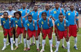 Congo DR-08-AIRNESS-home-kit-light blue-red-white-line-up.JPG