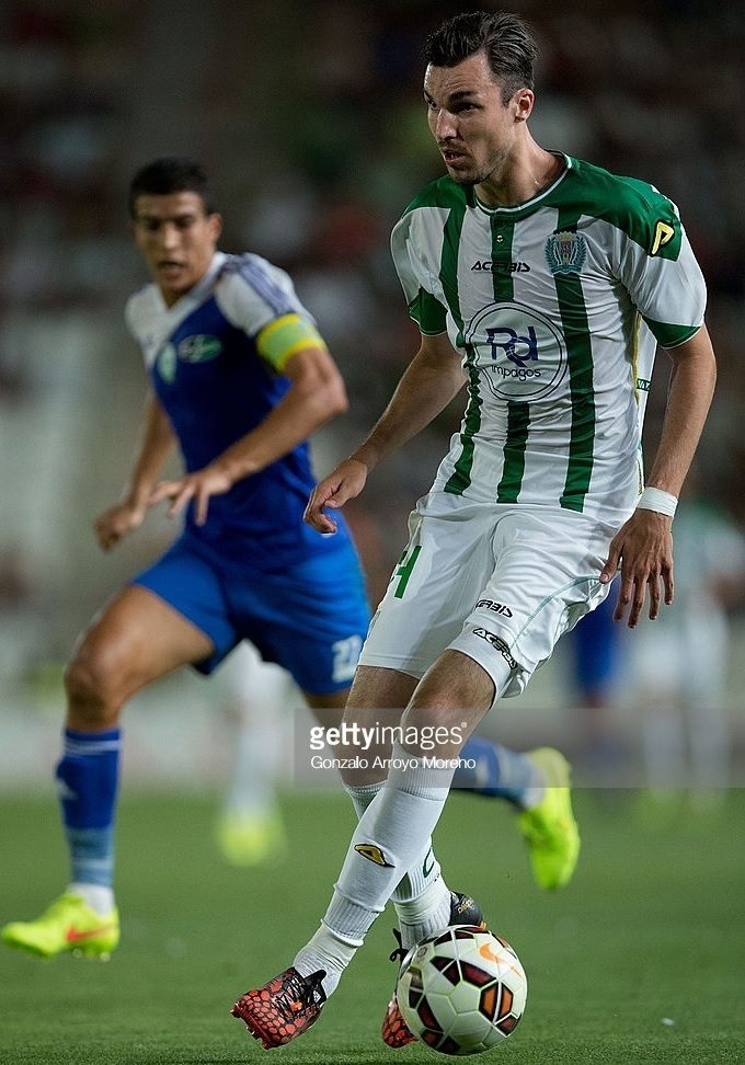 Cordoba-2014-15-ACERBIS-home-kit-Mike-Havenaar.jpg