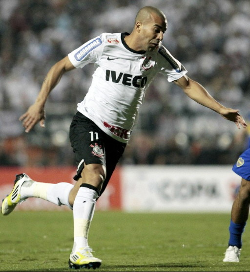 Corinthians-11-12-NIKE-first-kit-white-black-white.jpg