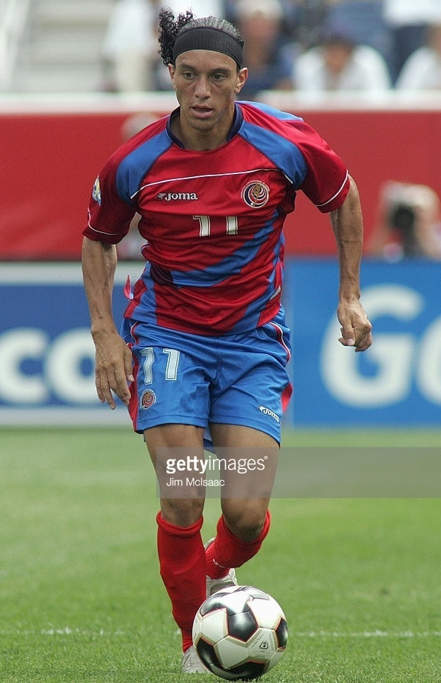 Costa-Rica-04-05-Joma-home-kit.jpg