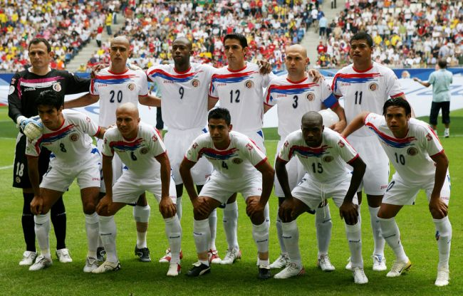 Costa-Rica-06-Joma-away-kit-white-white-white-line-up.jpg
