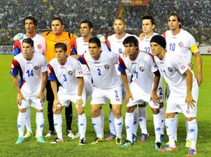 Costa-Rica-12-13-lotto-away-kit-white-white-white-line-up.jpg