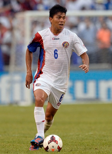 Costa-Rica-12-13-lotto-away-kit-white-white-white.jpg