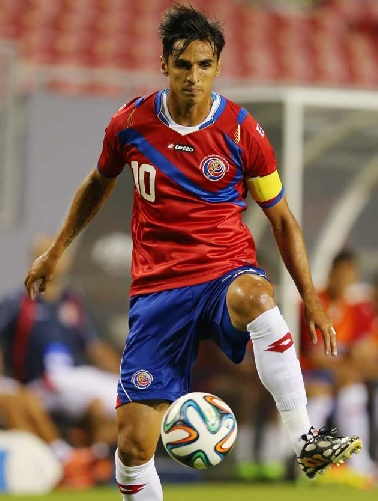 Costa-Rica-14-15-lotto-home-kit-red-blue-white.jpg