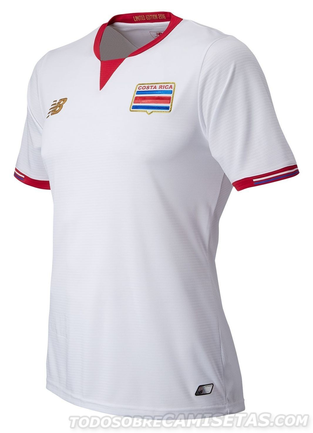 Costa-Rica-16-17-NEW-BALANCE-new-away-kit-1.jpg