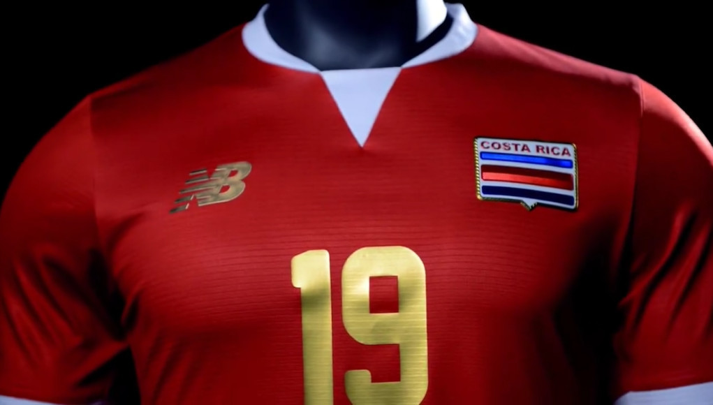 Costa-Rica-16-17-NEW-BALANCE-new-home-kit-1.jpg