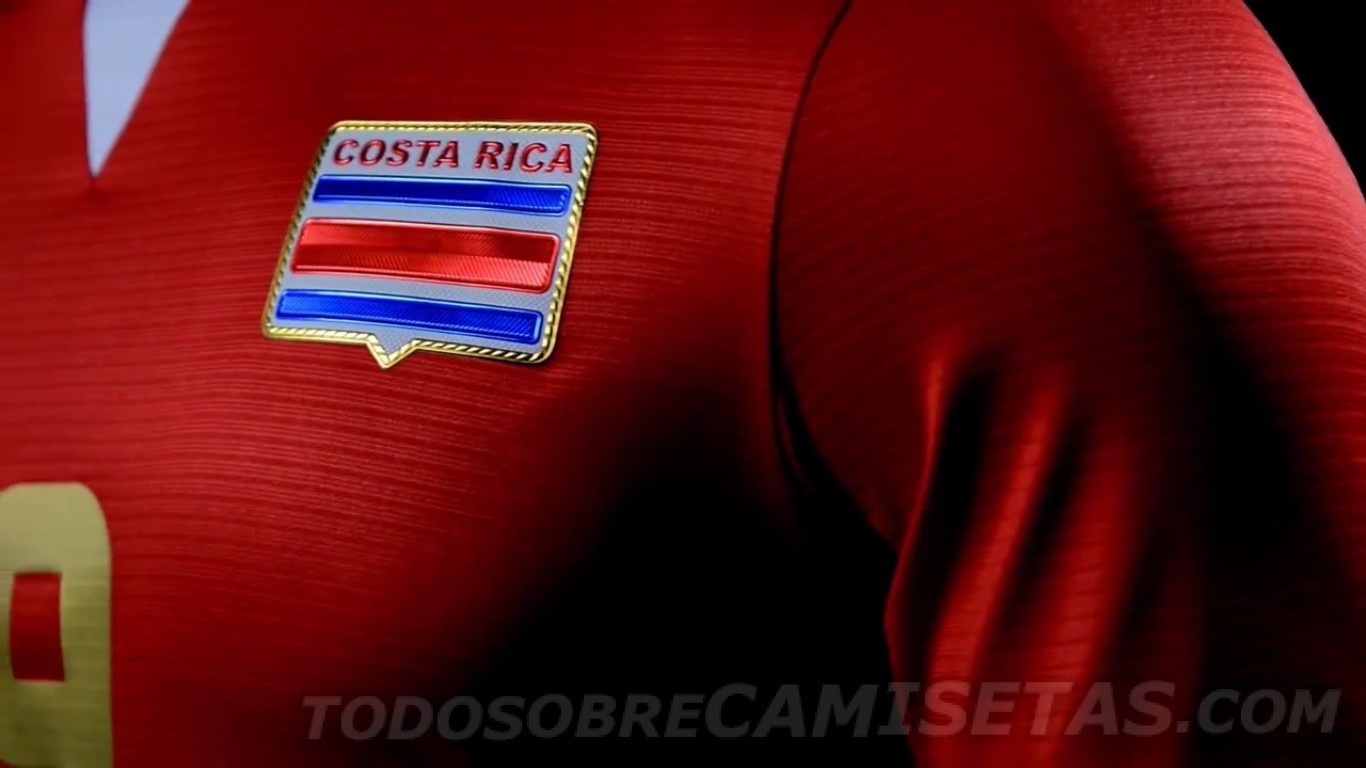 Costa-Rica-16-17-NEW-BALANCE-new-home-kit-3.jpg