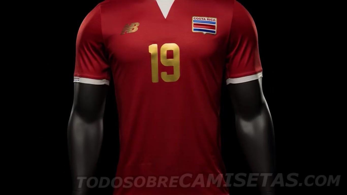 Costa-Rica-16-17-NEW-BALANCE-new-home-kit-4.jpg
