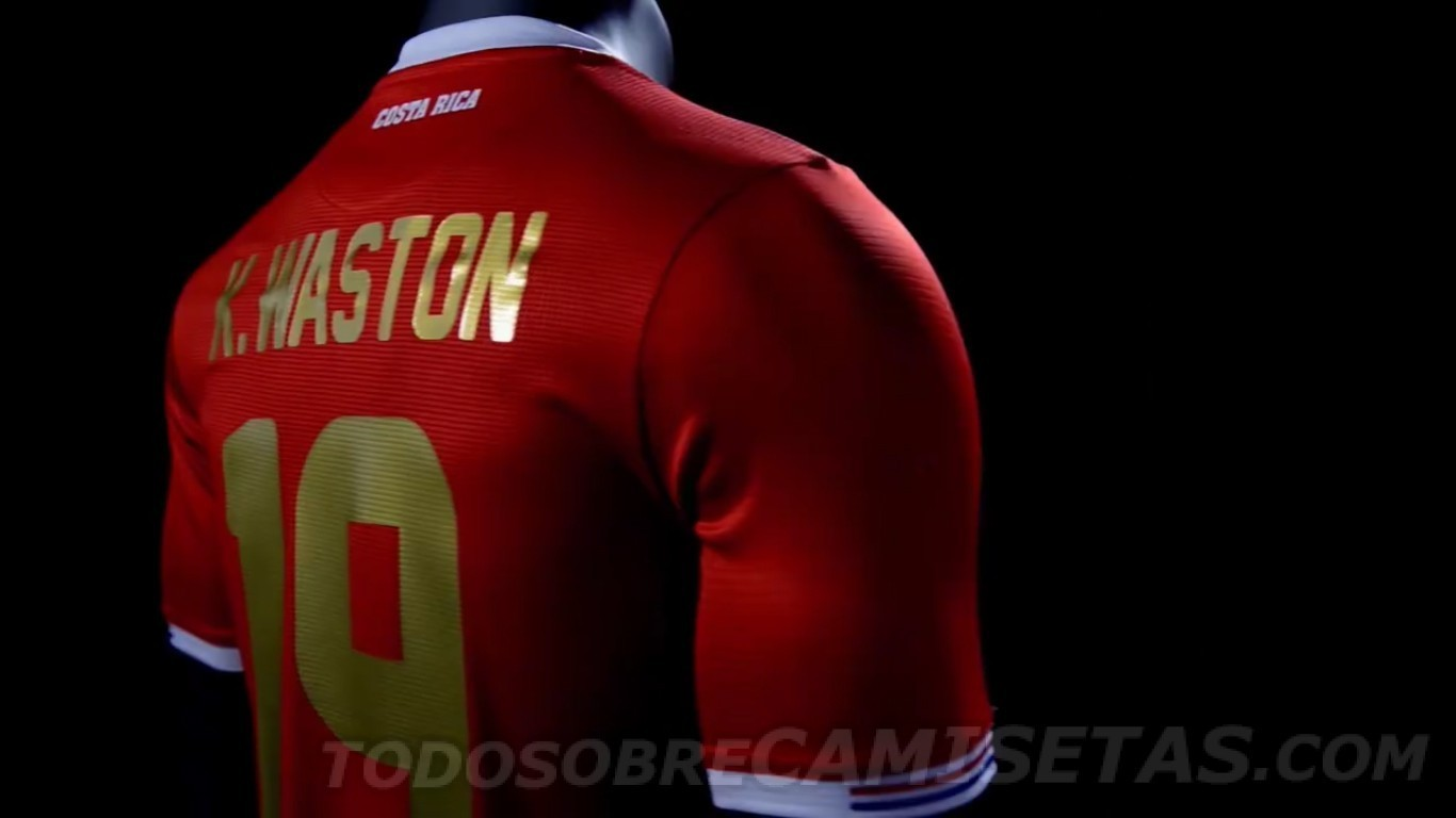 Costa-Rica-16-17-NEW-BALANCE-new-home-kit-5.jpg