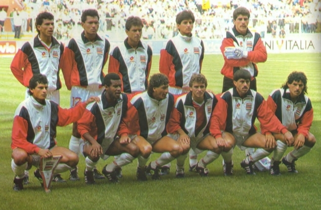 Costa-Rica-1990-lotto-world-cup-home-kit-starting-11.jpg