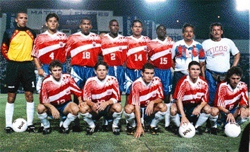 Costa-Rica-1997-Reebok-home-kit-line-up.jpg