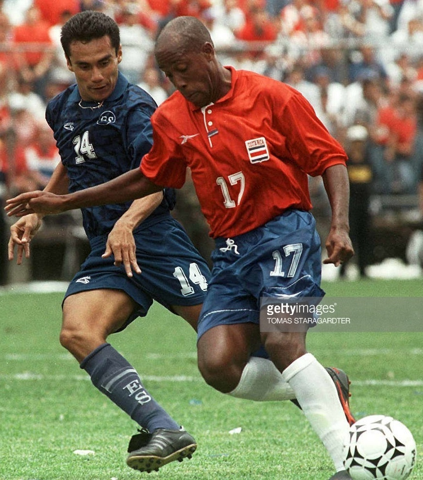 Costa-Rica-1997-Reebok-world-cup-qualifying-home-kit.jpg