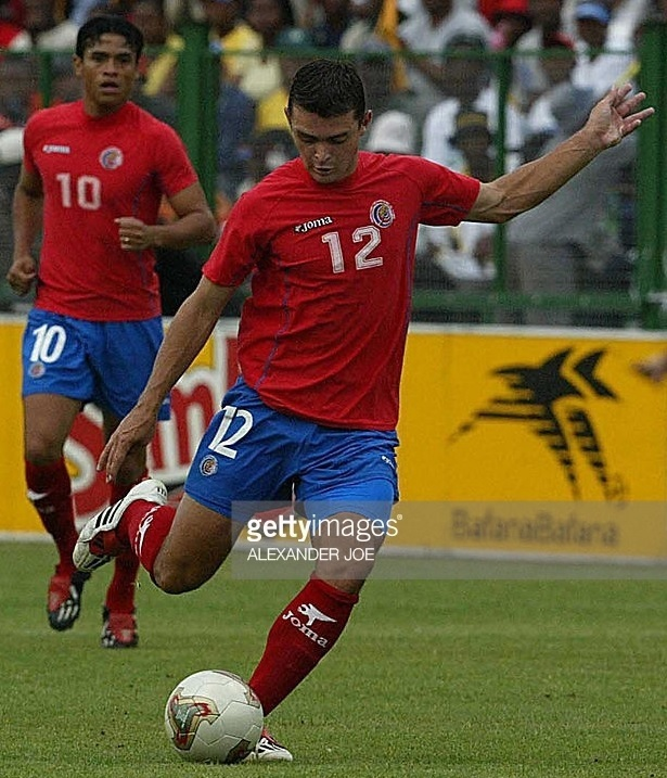 Costa-Rica-2003-Joma-home-kit.jpg