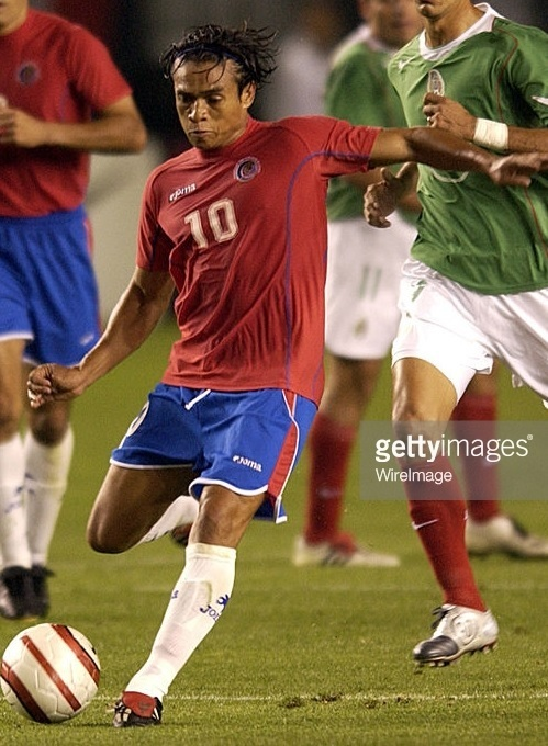 Costa-Rica-2004-Joma-home-kit.jpg
