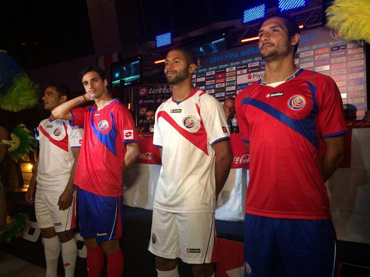 Costa-Rica-2014-lotto-world-cup-home-and-away-kit-1.jpg
