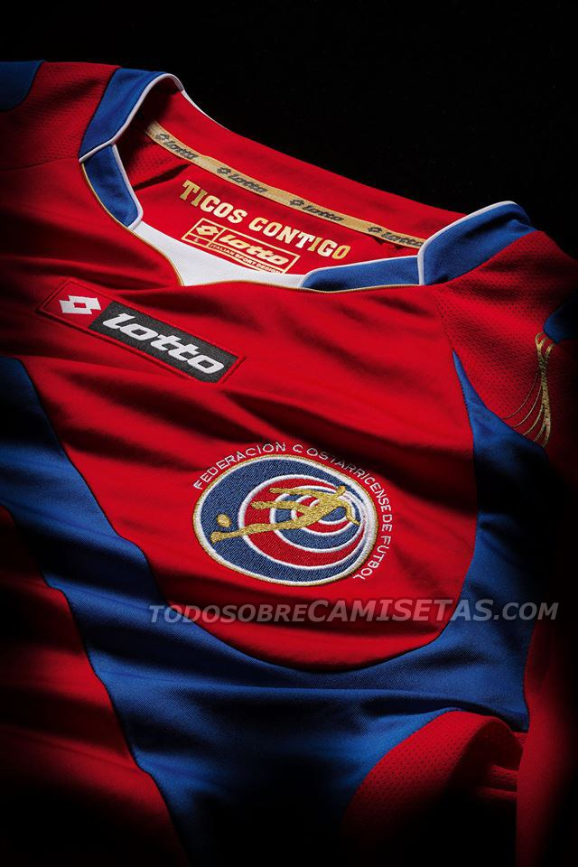 Costa-Rica-2014-lotto-world-cup-home-kit-2.jpg