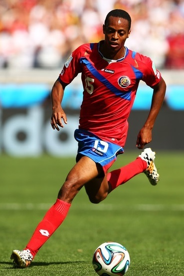 Costa-Rica-2014-lotto-world-cup-home-kit.jpg