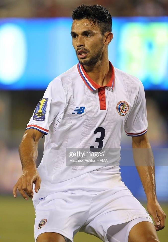 Costa-Rica-2015-NEW-BALANCE-gold-cup-away-kit.jpg