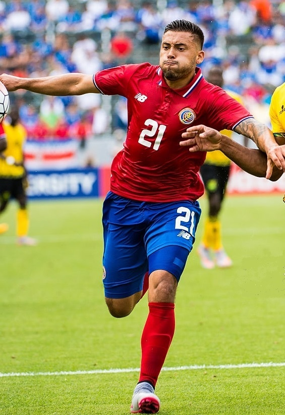 Costa-Rica-2015-NEW-BALANCE-gold-cup-home-kit.jpg