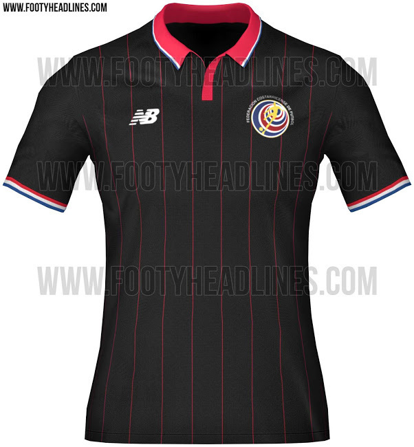 Costa-Rica-2015-NEW-BALANVE-new-away-kit-1.jpg