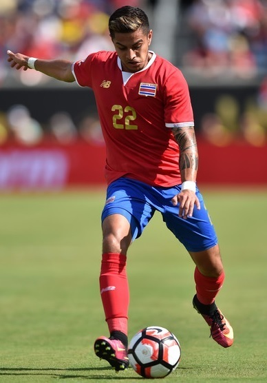 Costa-Rica-2016-NEW-BALANCE-home-kit-red-blue-red.jpg