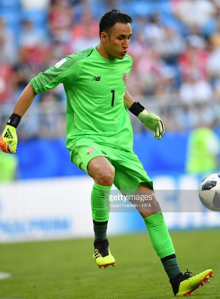 Costa-Rica-2018-NEW-BALANCE-world-cup-GK-kit-green-green-green-Keylor-Navas.jpg