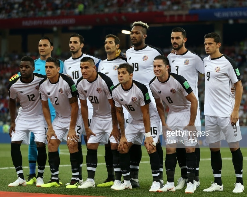 Costa-Rica-2018-NEW-BALANCE-world-cup-away-kit-white-white-black-line-up.jpg