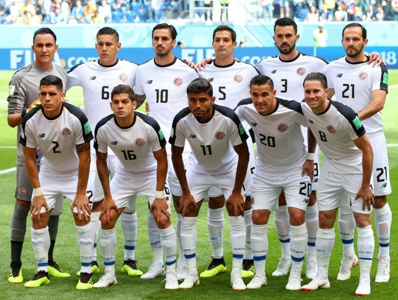 Costa-Rica-2018-NEW-BALANCE-world-cup-away-kit-white-white-white-line-up.jpg