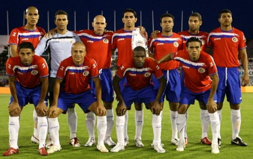 Costa Rica-06-Joma-red-blue-white-group.JPG