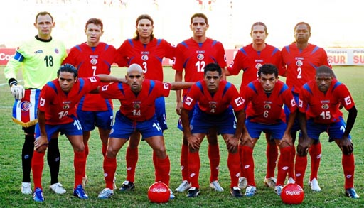 Costa Rica-07-08-lotto-red-blue-red-group.JPG