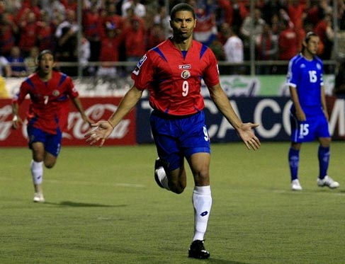 Costa Rica-07&08-lotto-red-blue-white.JPG