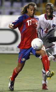 Costa Rica-08-09-lotto-home-red-blue-red1.JPG