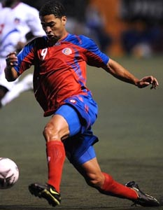Costa Rica-08-09-lotto-home-red-blue-red2.JPG