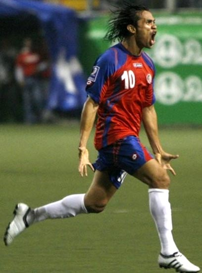 Costa Rica-08-09-lotto-uniform-red-blue-white.JPG