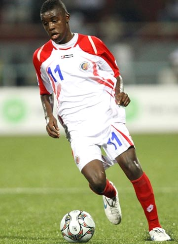Costa Rica-08-09-lotto-uniform-white-white-red.JPG