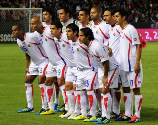 Costa Rica-11-12-lotto-away-kit-white-white-white-line-up.jpg